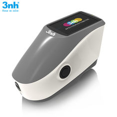 3NH YD5050 Accuracy portable spectrophotometer densitometer for printing Similar To Xrite Exact Spectrodensitometer